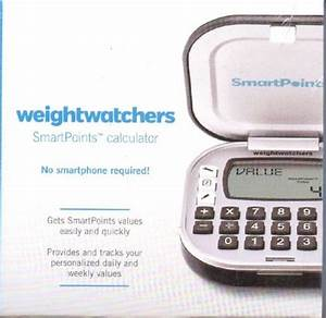 Weight Watchers Smartpoints Berechnen 2016 : weight watchers recipes page 2 free ww recipes with smart points points plus old points ~ Themetempest.com Abrechnung