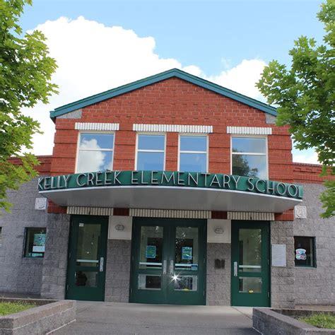 creek elementary school home 944 | ?media id=1519266234993388