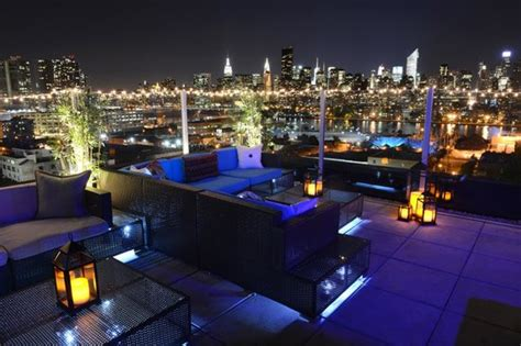 z new york hotel long island city hotel reviews