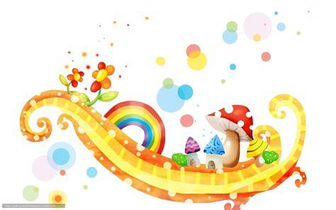 bureau d enfants tlcharger fond d 39 ecran enfants papier peint chignons