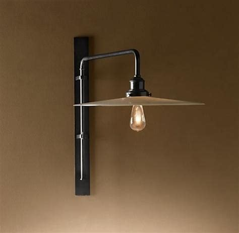 swing arm l hardware lighting new circa 1900 train station swing arm l at