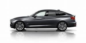Bmw 320 Gt : bmw gt 320 amazing photo gallery some information and specifications as well as users rating ~ Melissatoandfro.com Idées de Décoration