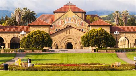 west coast unseats ivy leagues atop   colleges list