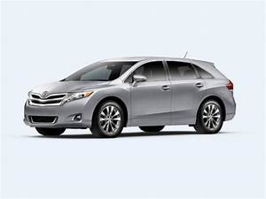 Top 50 Used Toyota Venza For Sale Near Me