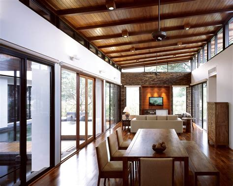 feng shui house feels   floating designs ideas