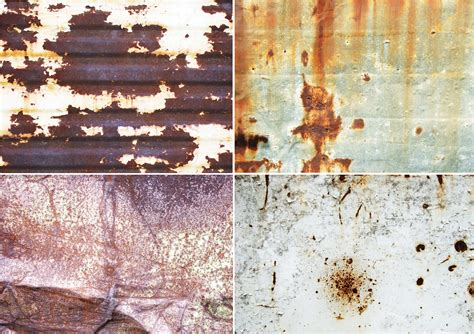 tuning anti corrosion protection protective marine coatings applications raw materials