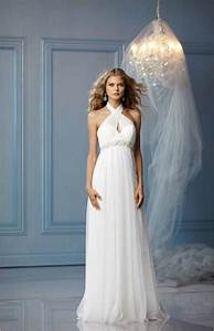 casual wedding dresses dressed up girl With casual long wedding dresses
