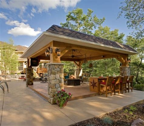 garden furniture houston images 5 luxury backyard design