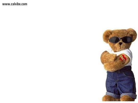 miscellaneous cool bear picture nr