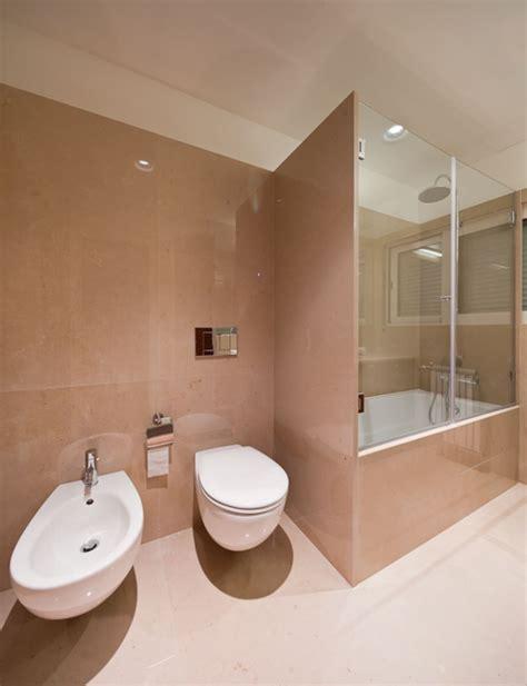 bathroom renovation ideas for small bathrooms modern minimalist apartment bathroom interior design with