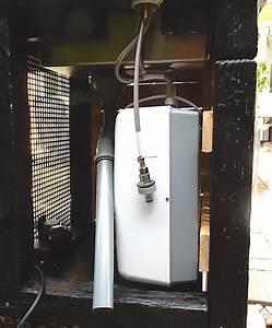 Warmwasserboiler Für Küche : warmwasserboiler f r aussenk che ~ Sanjose-hotels-ca.com Haus und Dekorationen