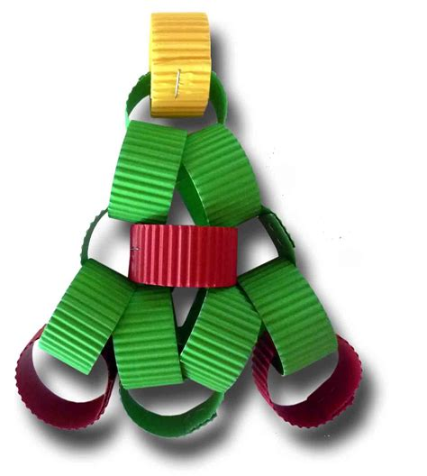 paper crafts for children 187 christmas