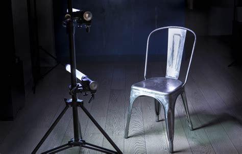 crise de la chaise vide le crise de la chaise vide 28 images la chaise vide par le pasteur manix la chaise