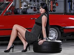Forum Auto : new car scent air freshener smell killers new car scent ~ Gottalentnigeria.com Avis de Voitures