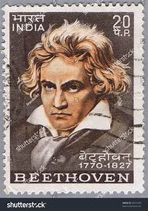 essay on beethoven creative writing course edx  page essay on