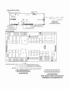 Electrolux Ew30ew55psc Electric Wall Oven Parts
