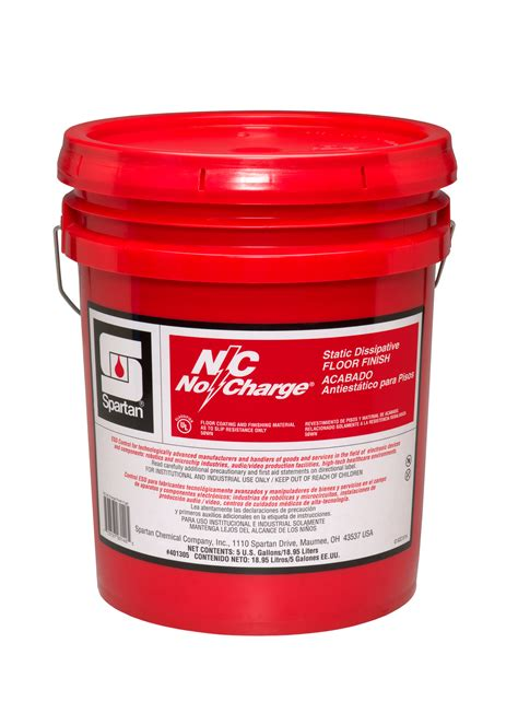 floor wax products n c no charge 174 static dissipative floor finish industrial soap company