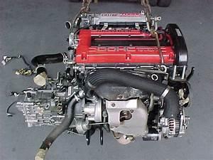 Kp Gasket  Mitsubishi 4g15 Dohc