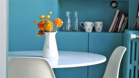 peinture brillante pour cuisine travaux d 39 intérieur la peinture en cuisine plans pluriel