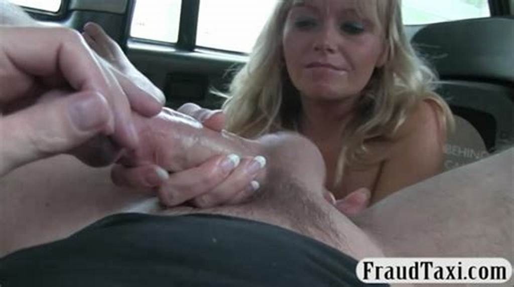 #Free #Video #Big #Hooters #Amateur #Blonde #Whore #Nailed #By #Fake
