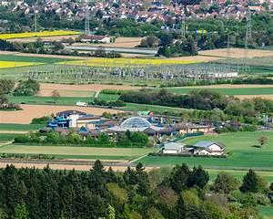 Rhein Main Therme Hofheim : hofheim germany pictures and videos and news ~ Markanthonyermac.com Haus und Dekorationen