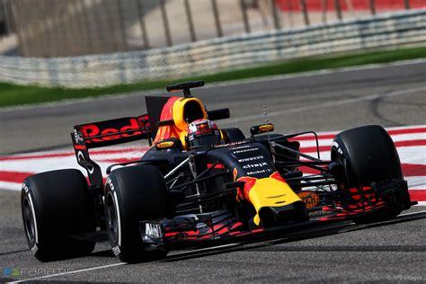 Pierre Gasly Red Bull pierre gasly red bull bahrain international circuit