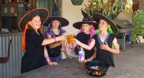 kreative weihnachtsgeschenke für freund 15 magische hexenparty spiele die kleine hexen verzaubern