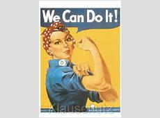 Internationaler Frauentag 8 März Postkarten