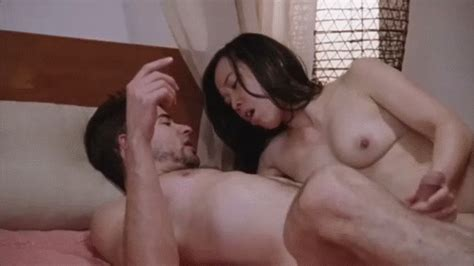 Hollywood Real Blowjob In Movie
