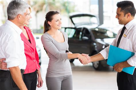 5 Things Used Car Salespeople Don't Want You To Know