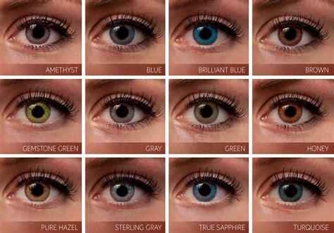 freshlook colored contacts freshlook colorblends contact lenses coastal