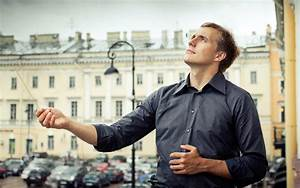 Vasily Petrenko leads RLPO and European Opera Centre in ...