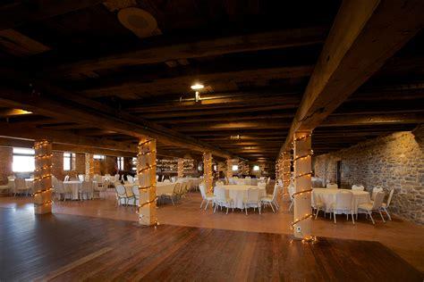 farm wedding venues in pa rustic barns in lncaster county pennsylvania rustic barn wedding venues farm