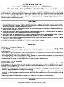 entry level medical sales resume exles sle resume health insurance