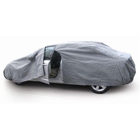 norauto housse de siege bache pour voiture chez norauto autocarswallpaper co