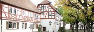 Lohr A Main : lohr a main kirchenh gel ~ Yasmunasinghe.com Haus und Dekorationen