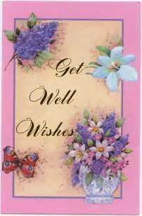 greeting cards get well marges8 39 s page 2