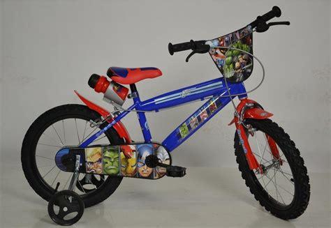 fahrrad 14 zoll jungen dino kinderfahrrad jungen 14 zoll 1 187 171 kaufen otto