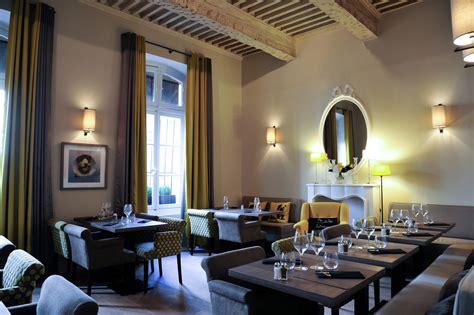 cuisines proven軋les cuisine provençale les bons restaurants d 39 aix en provence