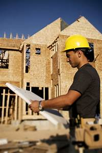 How To Hire The Best Auckland House Builders