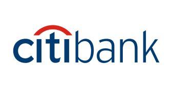 banks  high net worth families  kiplinger