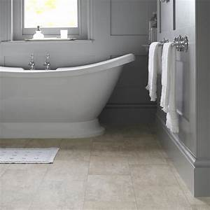Bathroom designs for small spaces for Vinyl flooring for bathrooms ideas