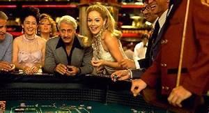 Kazino Casino