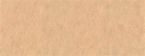 linoleum flooring usa linoleum flooring forbo 28 images marmoleum sheet forbo dual marmoleum tiles colour t2939