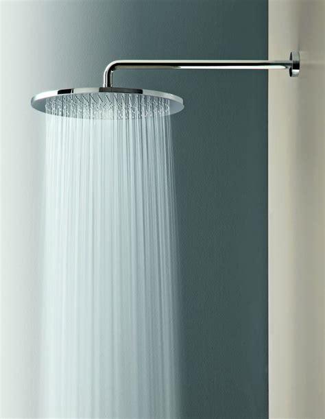 shower my believe mcmansion