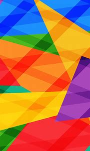 Pin on *Abstract and Geometric Wallpapers