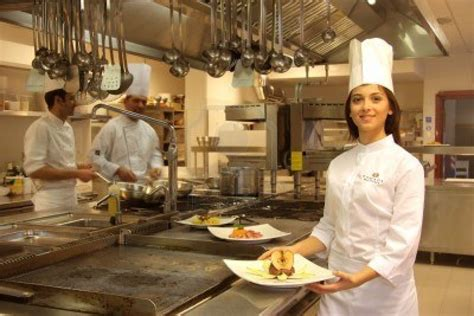 cuisine and cook restaurant cook cover letter sle free