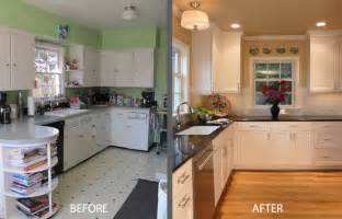 interior home renovations kitchen remodeling ideas renovating the nest neil