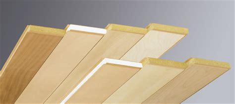pannelli isolanti per soffitti interni frinorm ag gt pannelli isolanti per soffitti e pareti gt iso