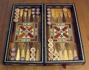 Backgammon Spiel Kaufen : backgammon spiel anleitung und bewertung auf alle ~ A.2002-acura-tl-radio.info Haus und Dekorationen
